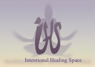Intentional  Healing Space, LLC